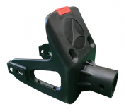 Motocaddy Front Wheel Housing with EASILOCK